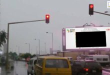 Photo of Elev8media launches live stream on a billboard with UBA Africa day 2020