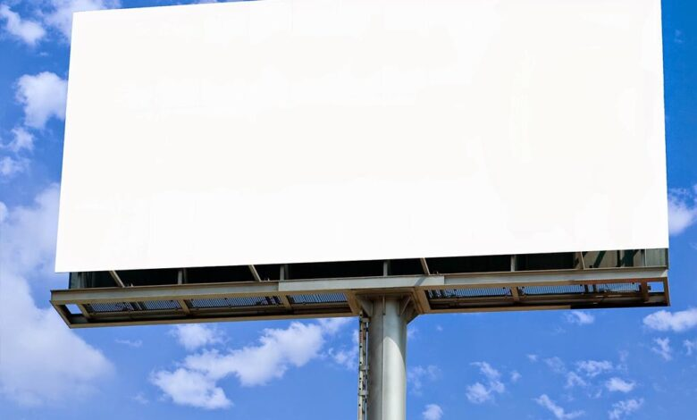 Photo of New face of OOH advertising in Nigeria