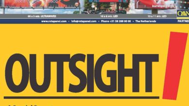 Photo of Outsight